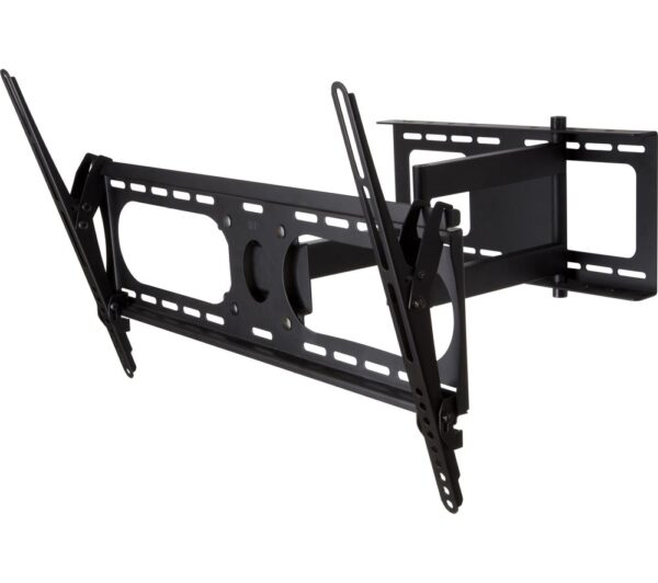 AVF AL650 Full Motion TV Bracket