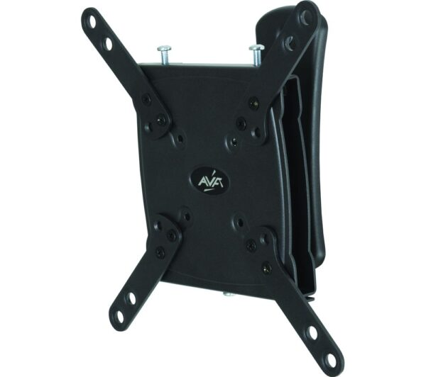 AVF GL202 Tilt & Swivel TV Bracket