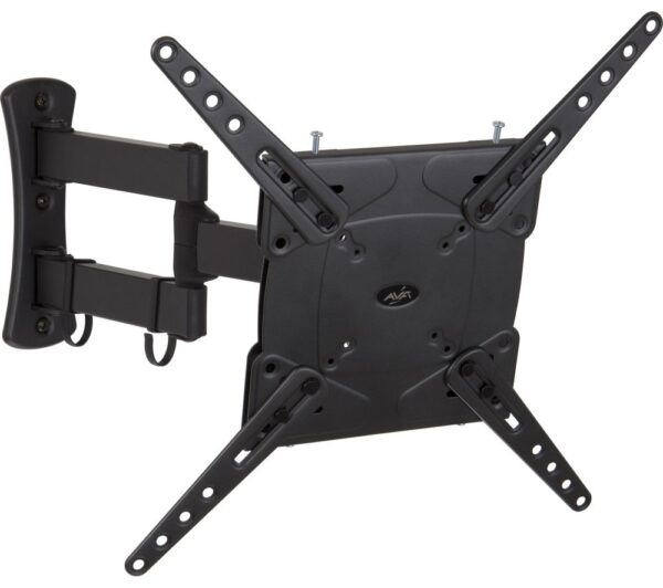AVF GL404 Full Motion TV Bracket