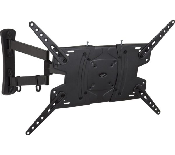 AVF GL604 Full Motion TV Bracket