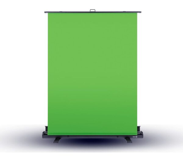 ELGATO Green Screen, Green