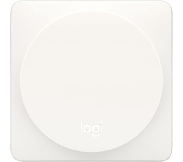LOGITECH Pop Add-on Smart Button