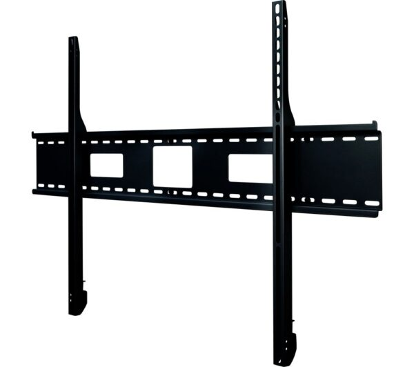 PEERLESS-AV PerfectMount PEWS610/BK Fixed TV Bracket