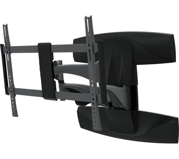 TECHLINK TWM613 Full Motion TV Bracket