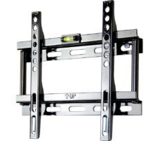 TTAP TTD202F Fixed TV Bracket