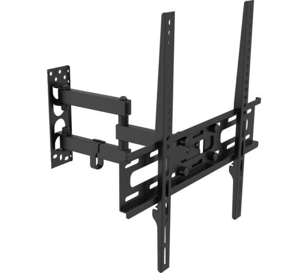 "TTAP TTD404DA2 Full Motion 26-55"" TV Bracket"