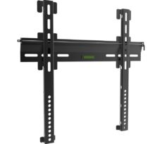 TTAP TTD404FLP Fixed TV Bracket