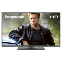 Panasonic TX43GS352B
