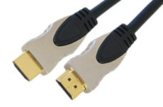 7m HDMI High Speed with Ethernet Cable