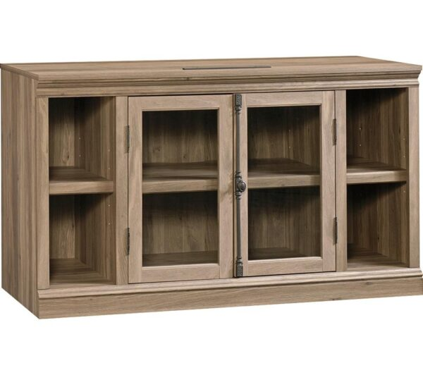 TEKNIK Barrister Home Entertainment Sideboard 1445 mm TV Stand - Salt Oak